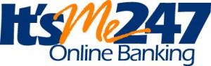 logo_im247_bluesteel_white