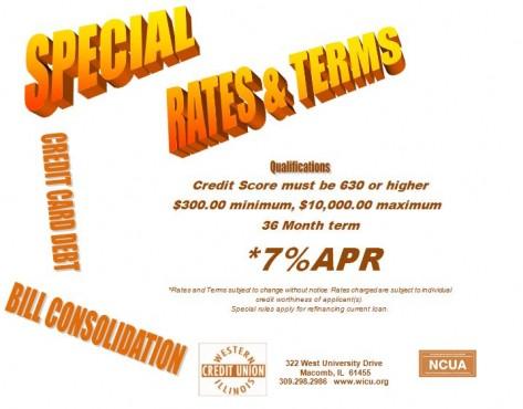 loanspecial